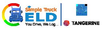 Simple Truck ELD