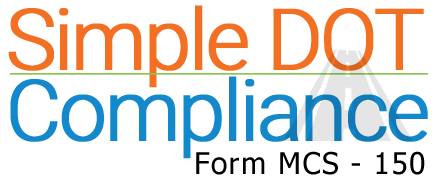 www.simpledotcompliance.com